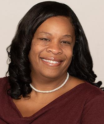 Dr. Peggy Edwards-Jones